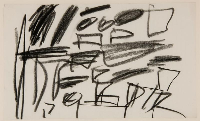 Untitled [TD 7137]