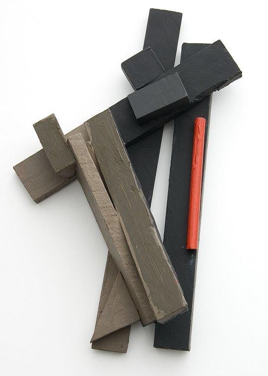 zz44-20-Giordano Bruno