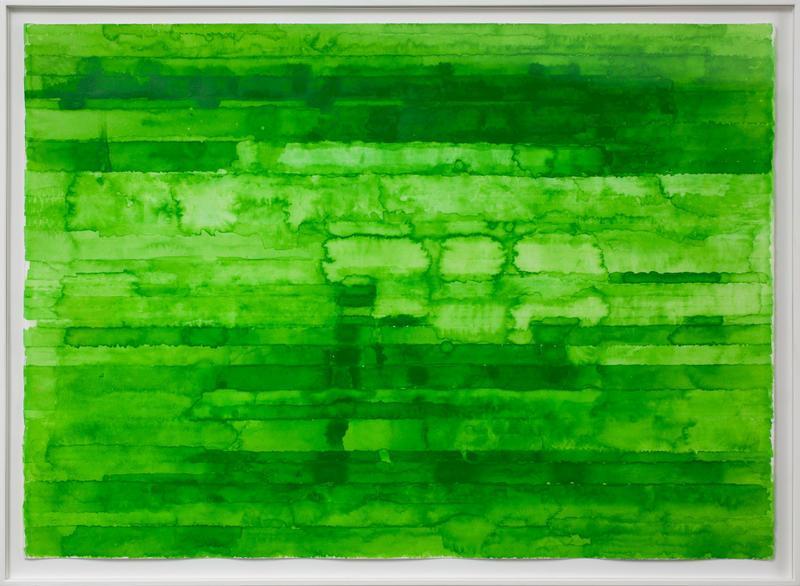 Green 2 Teahuppo