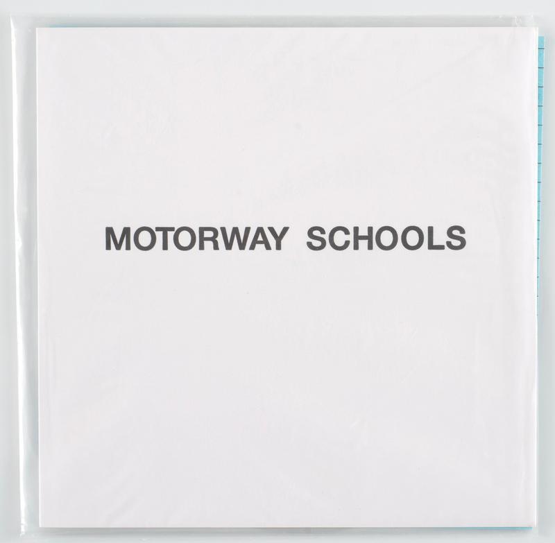Motorway Schools