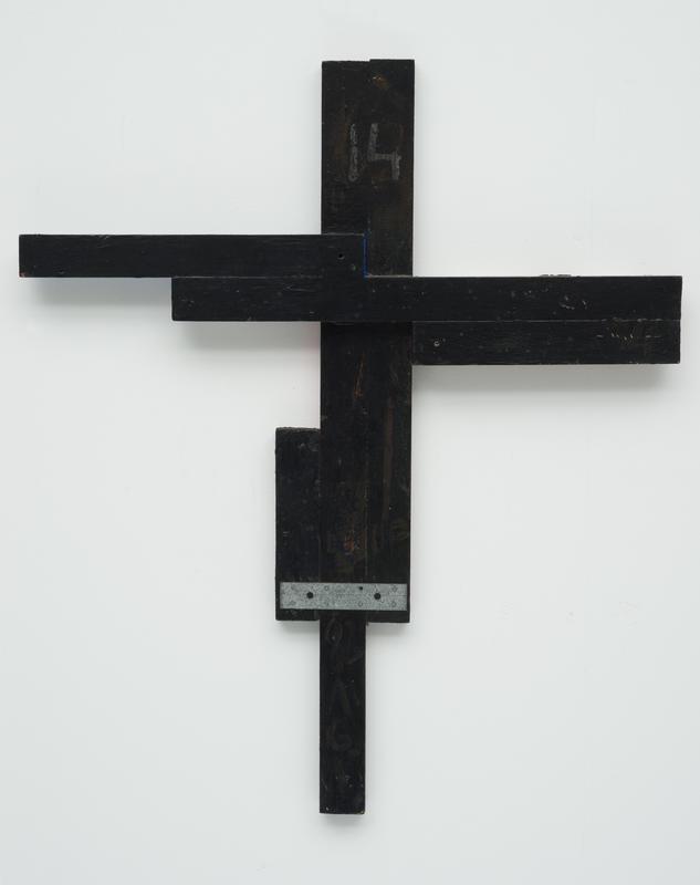 1982-34
