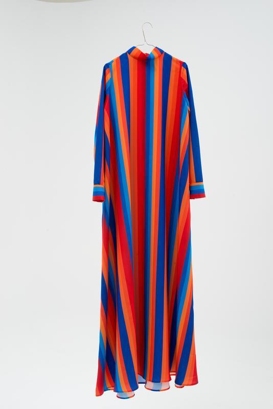 HZ Dress A