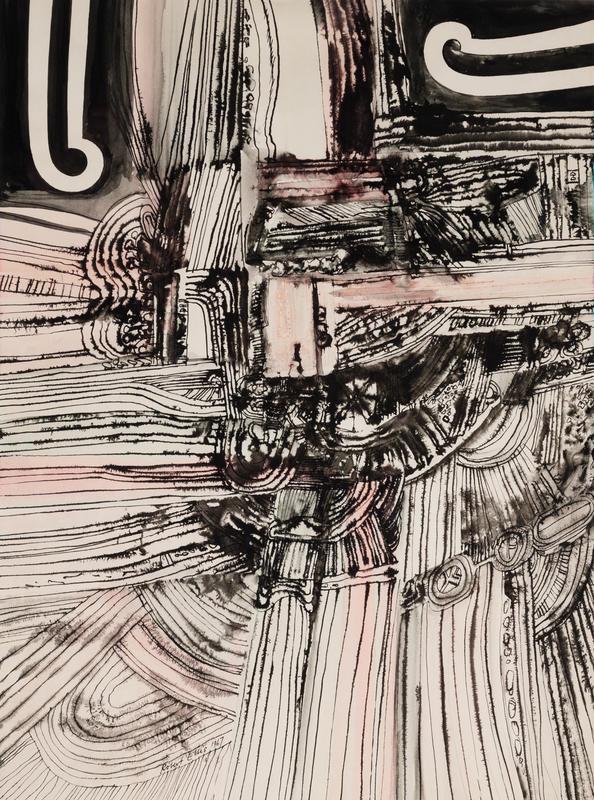 Untitled (13)