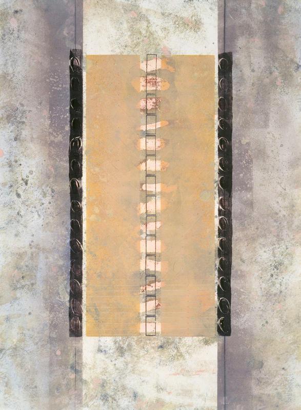 Column Sequence V