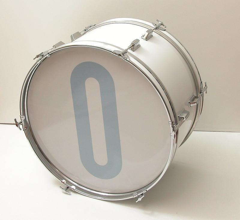 Untitled (Zero)