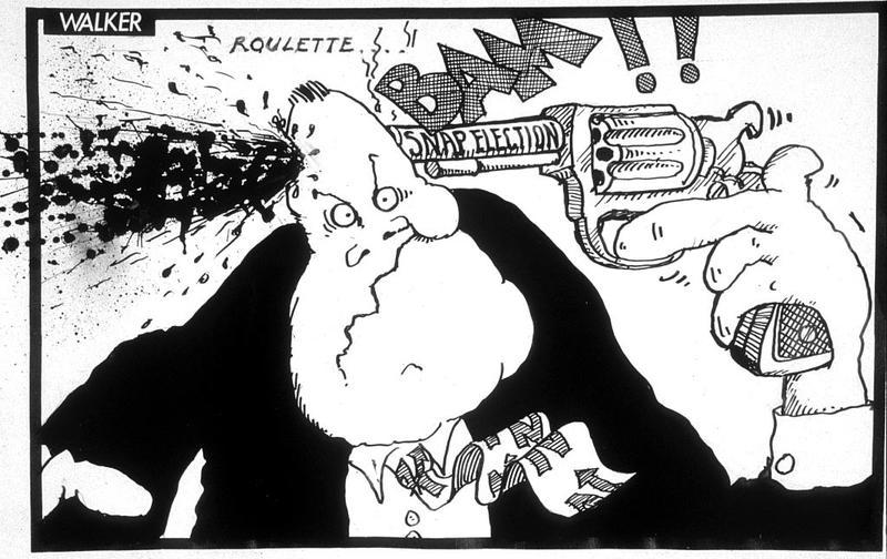 """""""Roulette ..."""""""