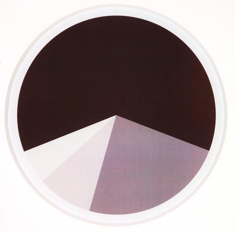 Apple's Blend - the divine proportion