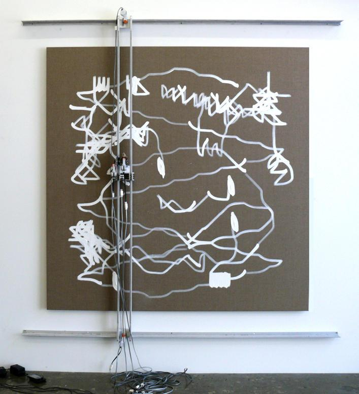 Feature image of artwork